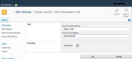 New Navigation Link Image 1