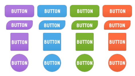 CSS BUTTON MAKER